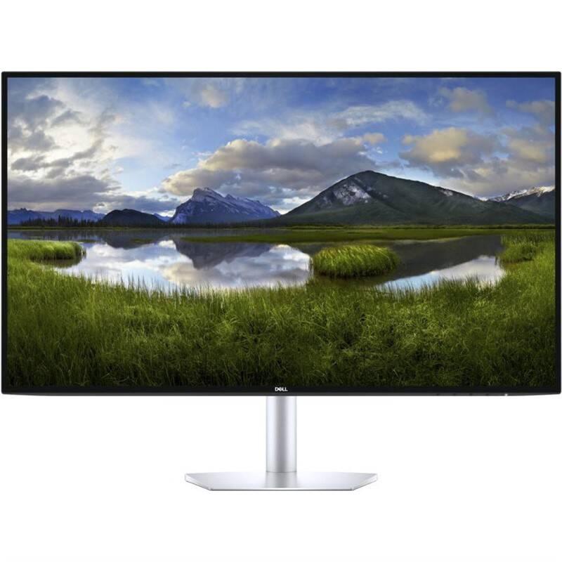 Monitor Dell S2719DM (210-AORM)