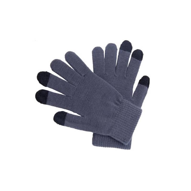 Rukavice OEM Dotykové rukavice (449015)