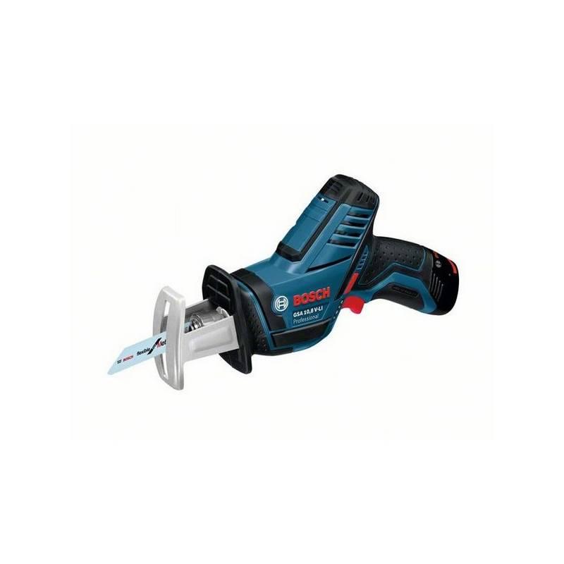 Píla chvostová Bosch GSA 10,8 V-LI (bez aku)