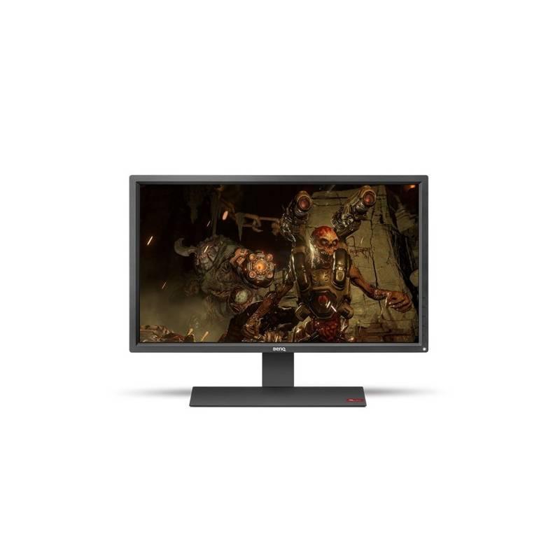 Monitor ZOWIE by BenQ RL2755 (9H.LF2LB.QBE) čierny
