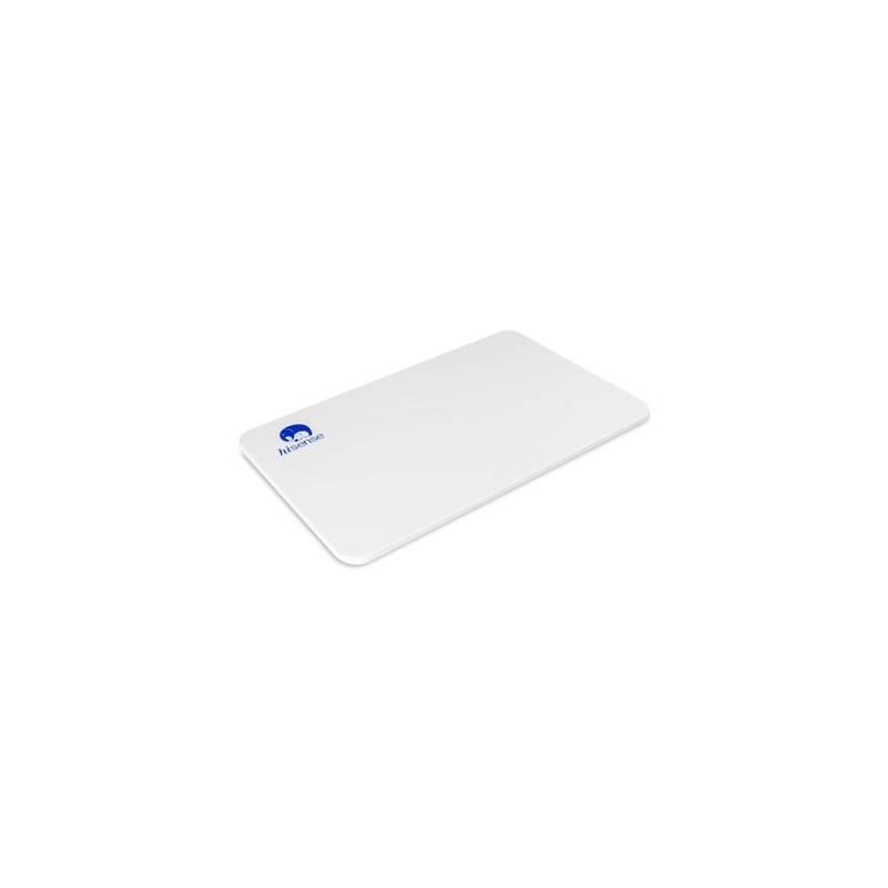 Samostatná senzorová podložka Hisense Babysense - bílá