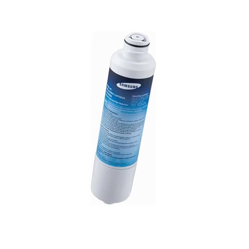 Filter na vodu Samsung HAF-CIN/EXP