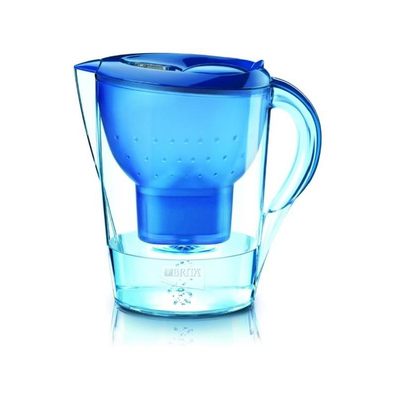 Filtrácia vody Brita Marella 1011773