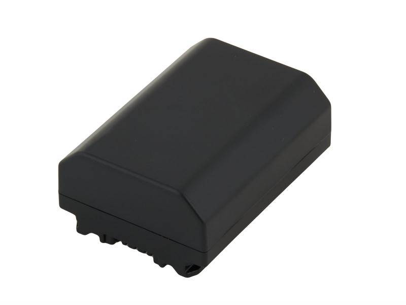 Batéria Avacom Sony NP-FZ100 Li-Ion 7.2V 2040mAh 14.7Wh (DISO-FZ10-859)