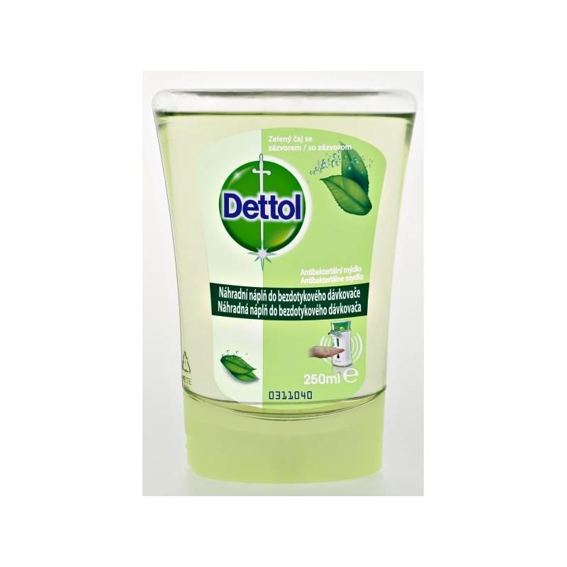 Náplň Dettol Zelený čaj, 250 ml (252419)
