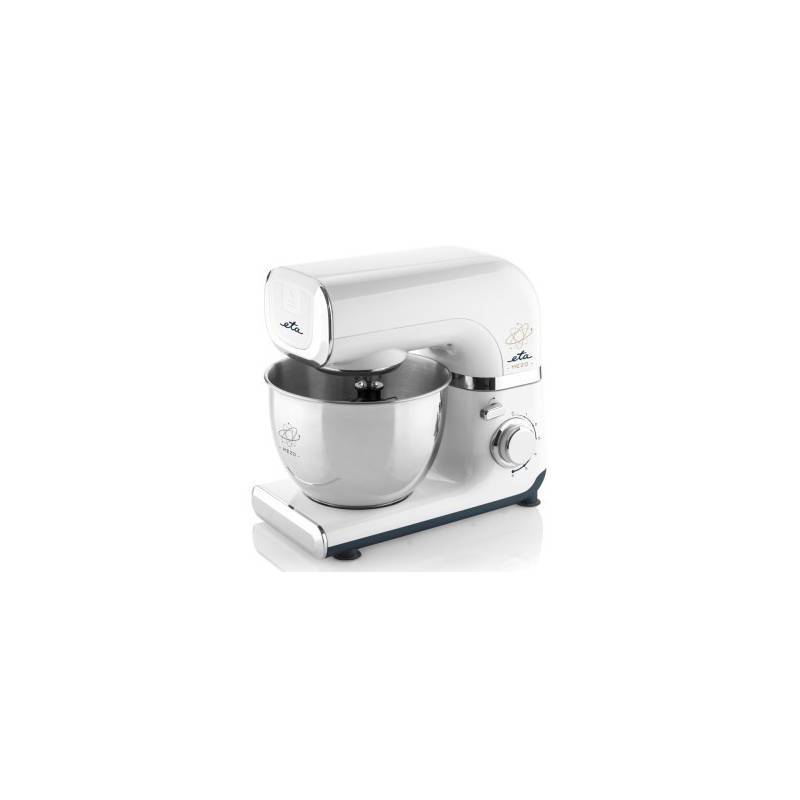 Kuchynský robot ETA Mezo 0034 90010 biely + Doprava zadarmo