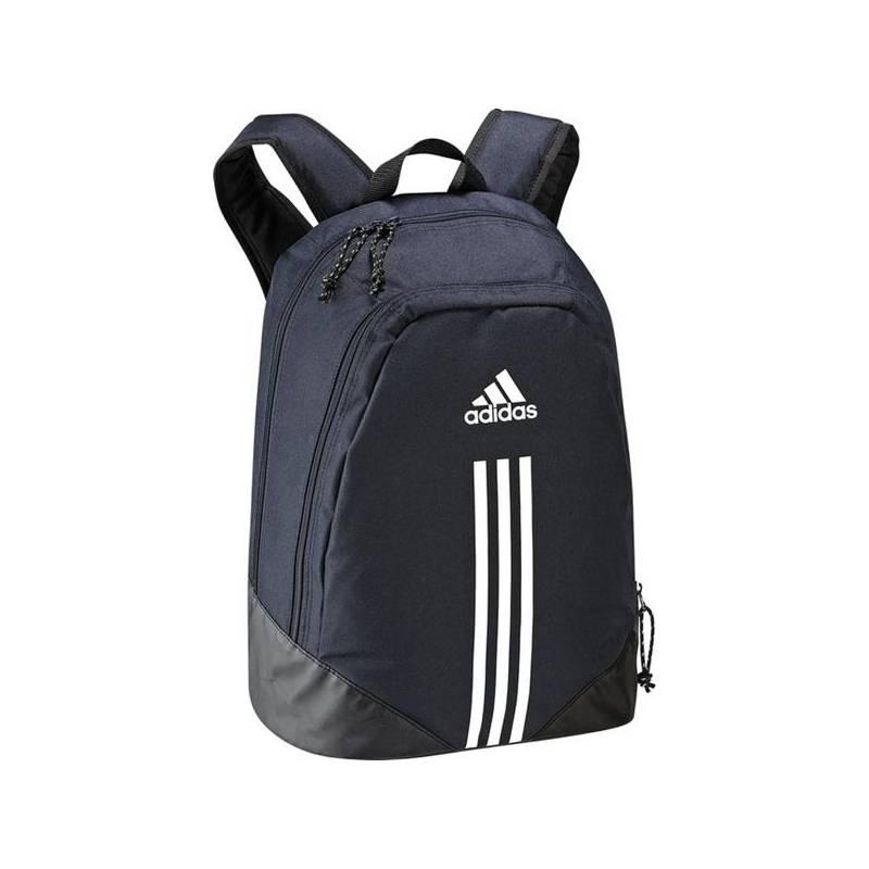 40da65aa2a Batoh sportovní Adidas Backpack 3 Stripes 21