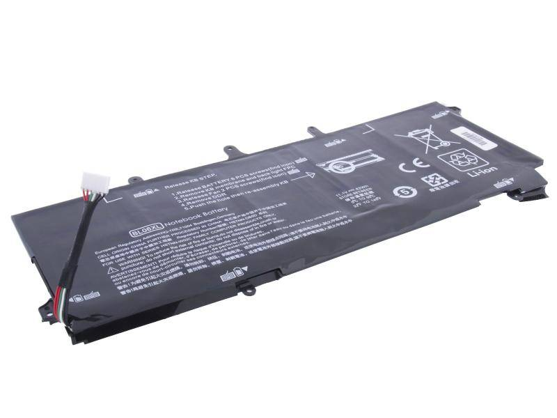 Batéria Avacom pro HP EliteBook Folio 1040 G1/G2 Li-Pol 11,1V 3800mAh (NOHP-F104-38P)