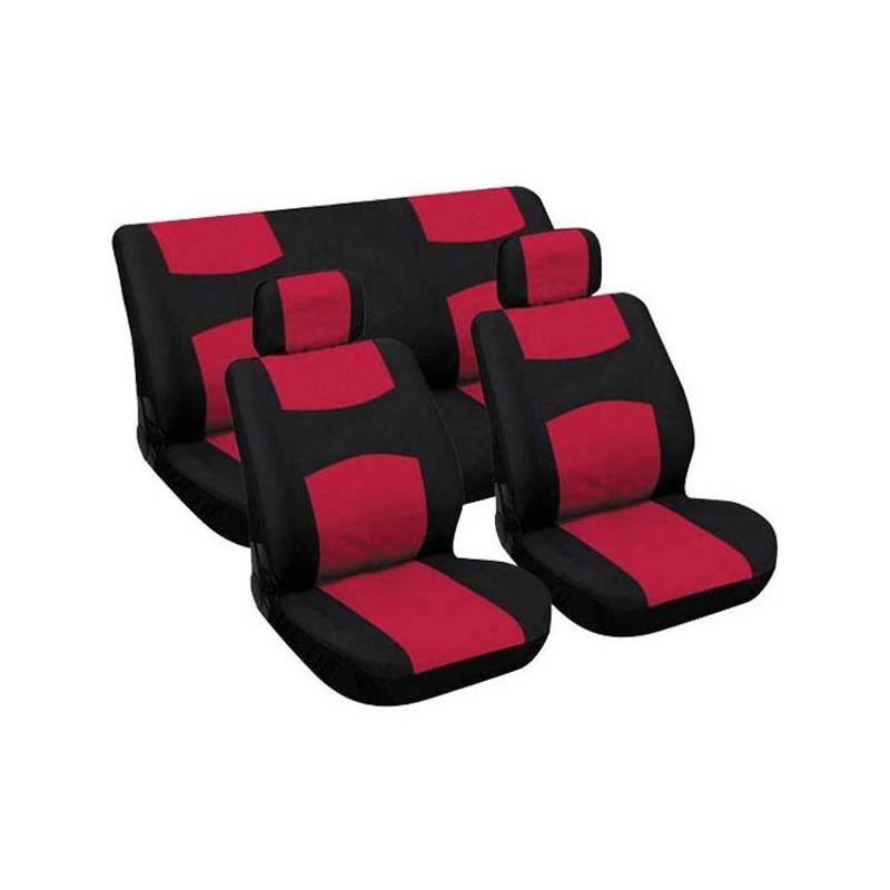 Poťah sedadiel Carpoint 0310050