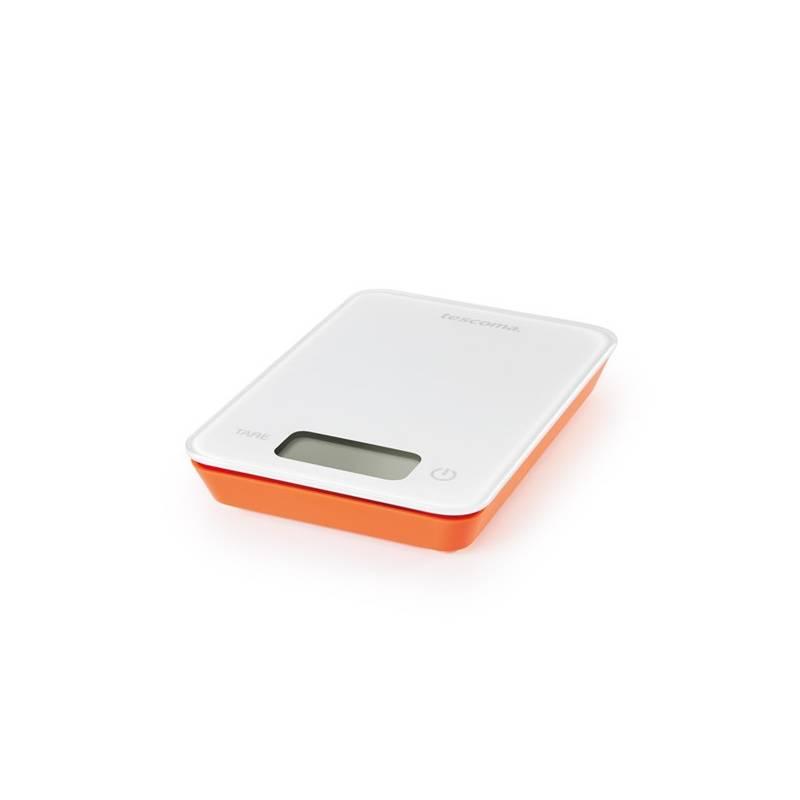Kuchynská váha Tescoma Accura do 500 g