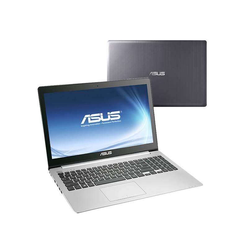 Asus K551LB Intel Wireless Display Treiber
