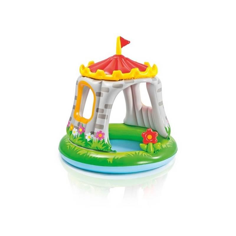 Bazén Intex Dětský hrad