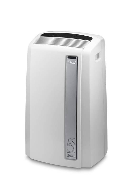 Klimatizácia DeLonghi PAC AN112 SILENT + Doprava zadarmo