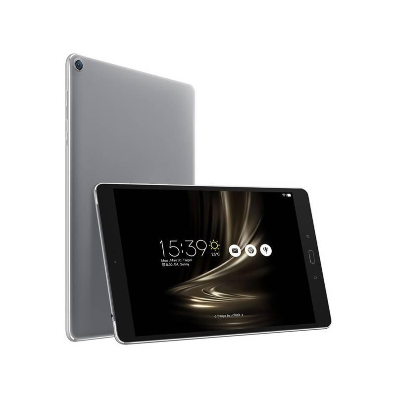 Tablet Asus Zenpad Z500M (Z500M-1H026A) sivý