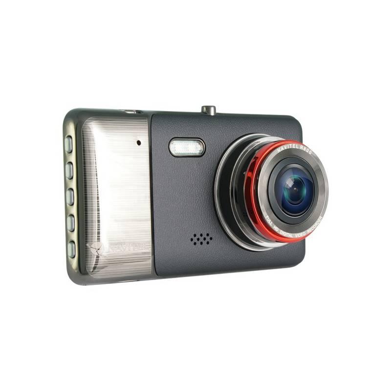Autokamera Navitel R800 (C2047031) čierna