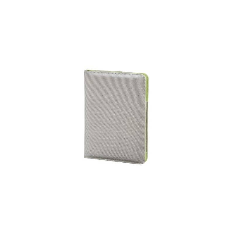 Puzdro na tablet Hama Lissabon na Apple iPad Mini (106496) strieborné zelené a4bf88c118c