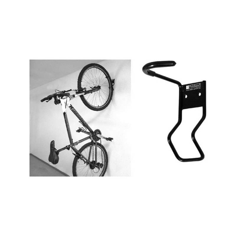 Držiak na bicykel Pedalsport kolmý PDS-DK-K