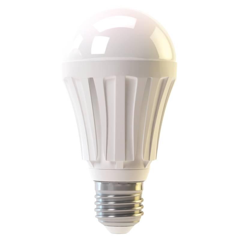 Žárovka LED EMOS PREMIUM 10W E27 A60 WW