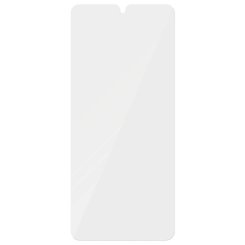 Ochranné sklo Samsung pro Galaxy A51 (GP-TTA515KDATW)