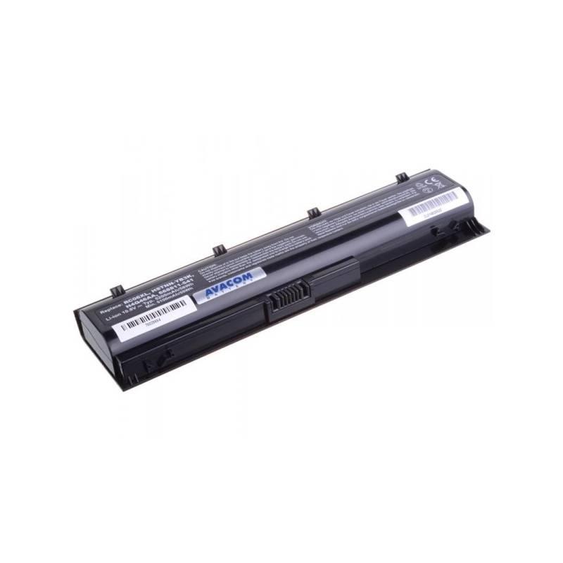 Batéria Avacom pro HP ProBook 4340s/4341s series Li-Ion 10,8V 5200mAh (NOHP-PB40-806)