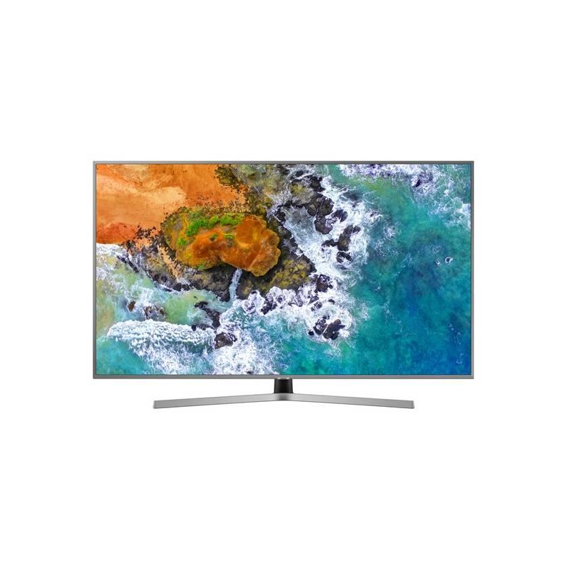 0294399e6 Televízor Samsung UE55NU7472 | HEJ.sk