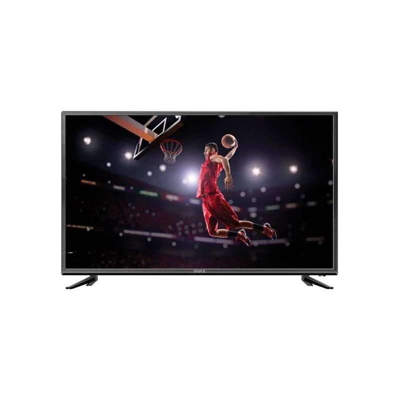 Televízor VIVAX 40LE76T2 (2356456)