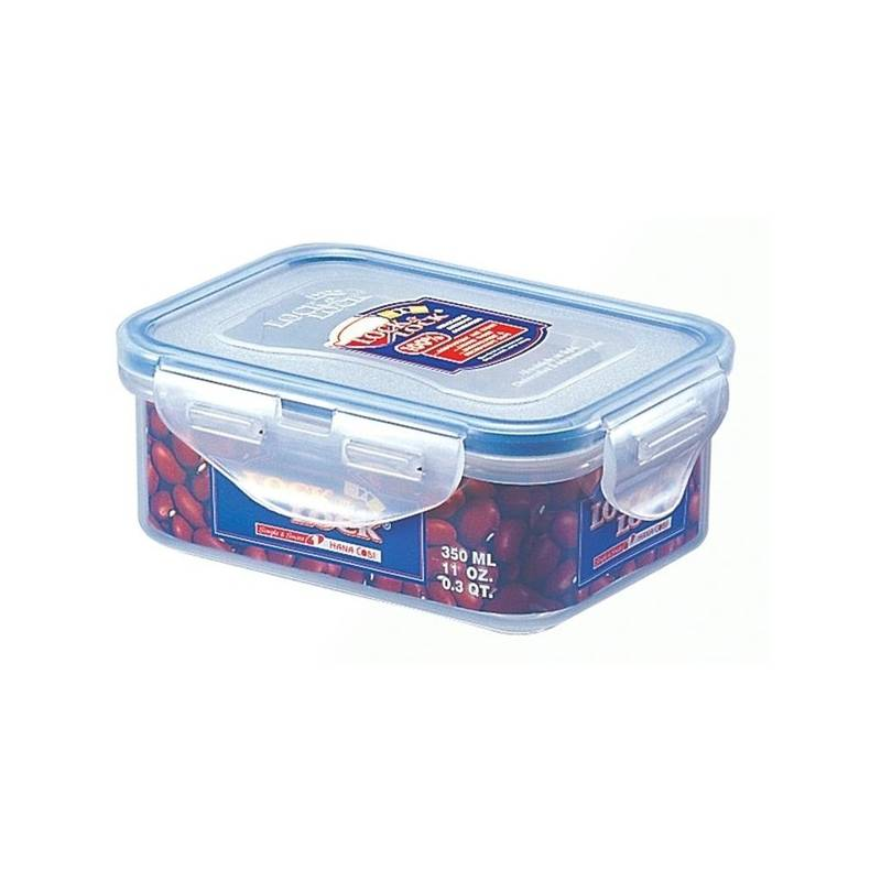 Dóza na potraviny Lock&lock 0,35 l