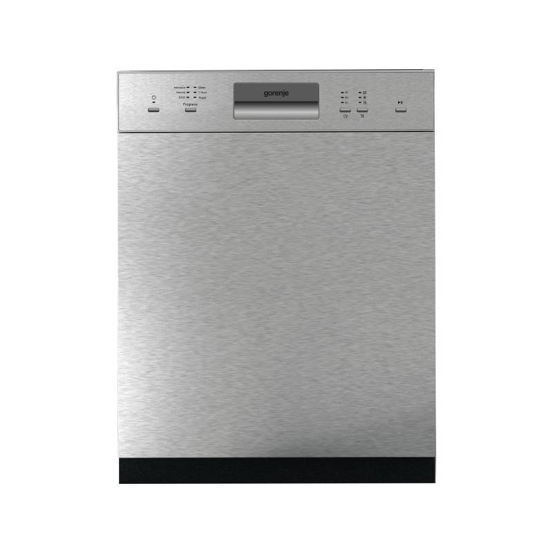 Umývačka riadu Gorenje GI61010X