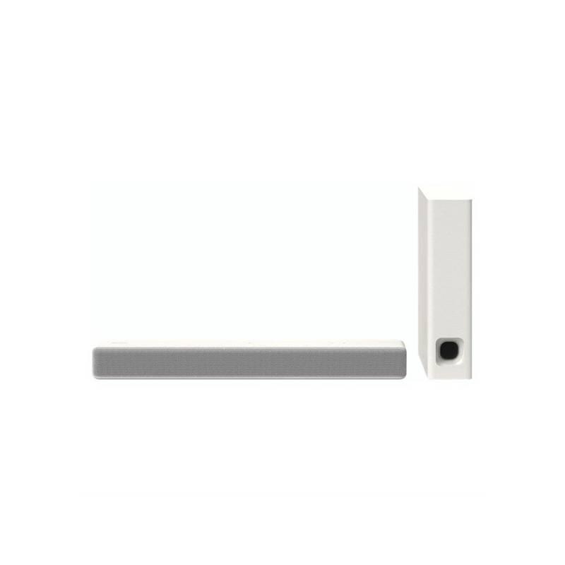 Soundbar Sony HT-MT301 biely