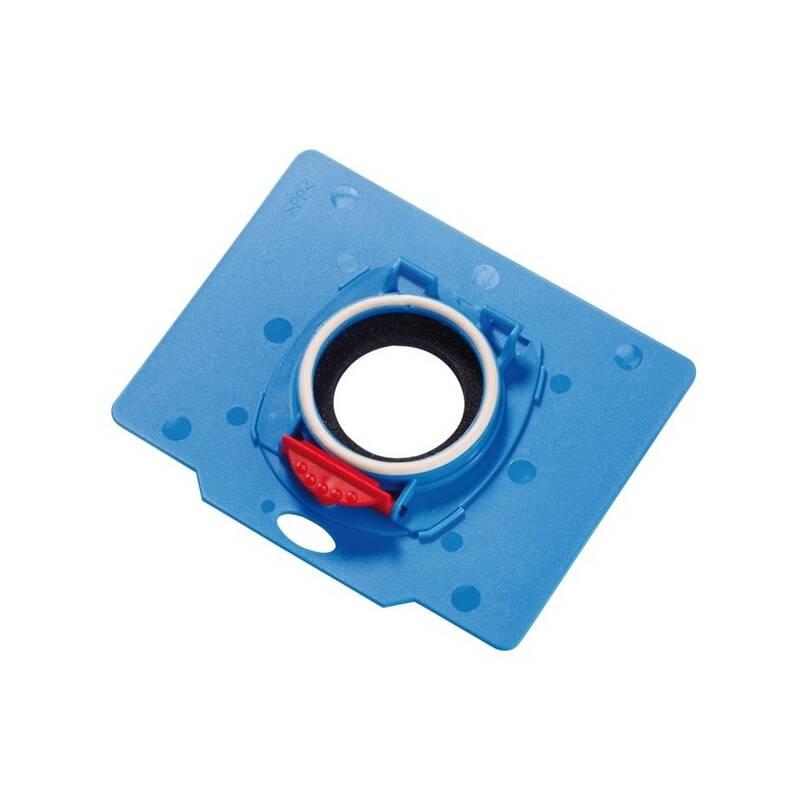 Sáčky pre vysávače ETA UNIBAG adaptér č. 10 9900 87080 modrý