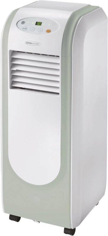 Klimatizácia COOLEXPERT APG-08AN1 (410140)