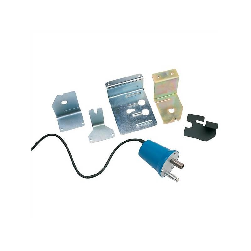 Motorček grilovací Campingaz elektrický pro modely grilů 3 Series a 4 Series