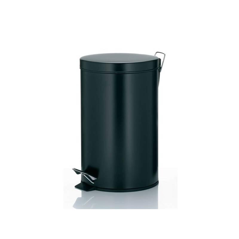Odpadkový kôš Kela Kilian 12 l Čistící přípravek na koupelny YOU 500 ml (zdarma)