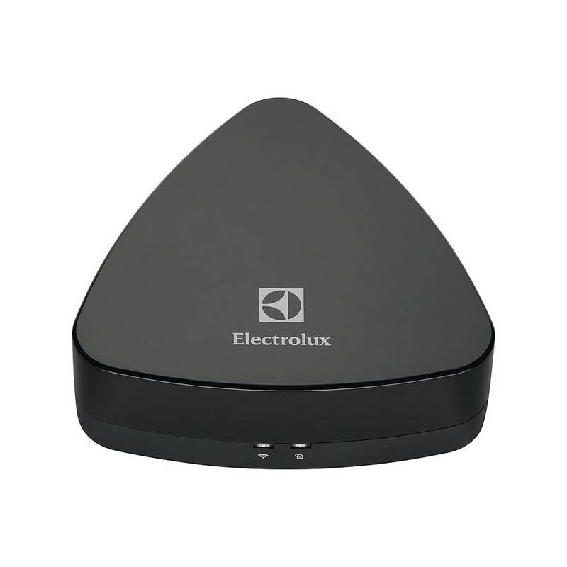 Ovládací jednotka Electrolux CONTROLBOXWIFI černé