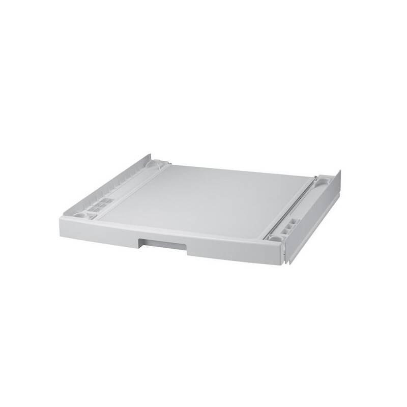 Mezikus pračka - sušička s výsuvem Samsung SKK-DD bílý