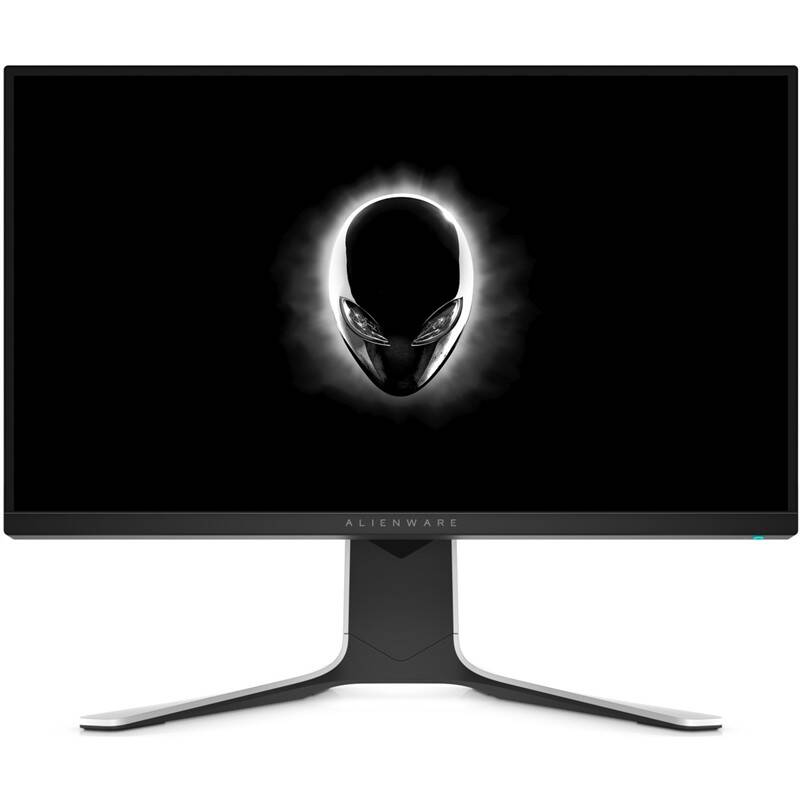 Monitor Dell Alienware Gaming AW2720HF (210-ATTQ)