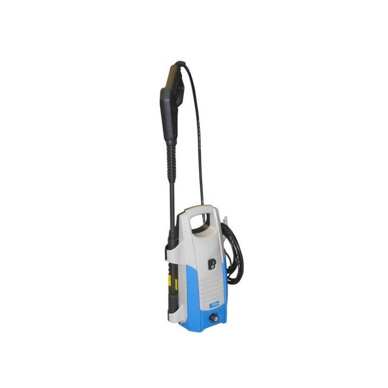 Vysokotlakový čistič Güde GHD 100 (86009) modrý