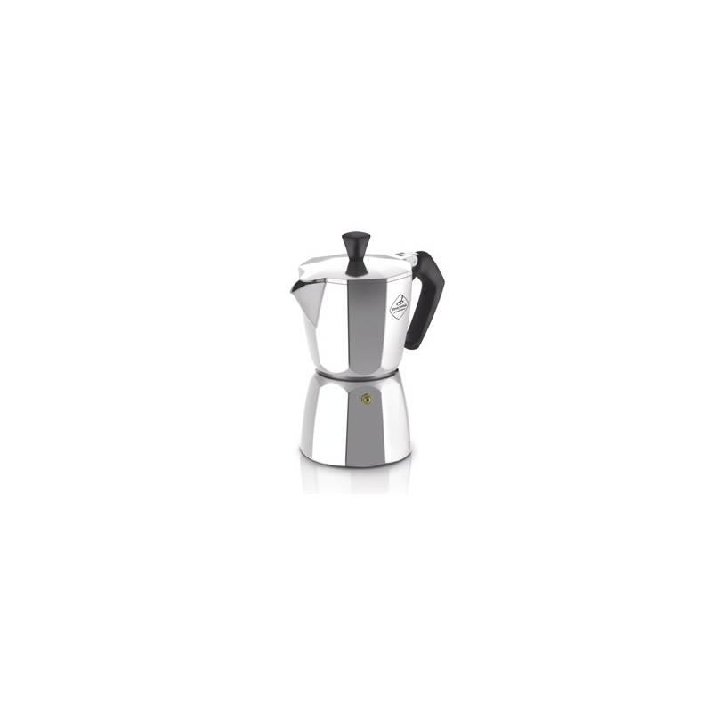 Kávovar Tescoma Paloma, 3 šálky (647003.00)