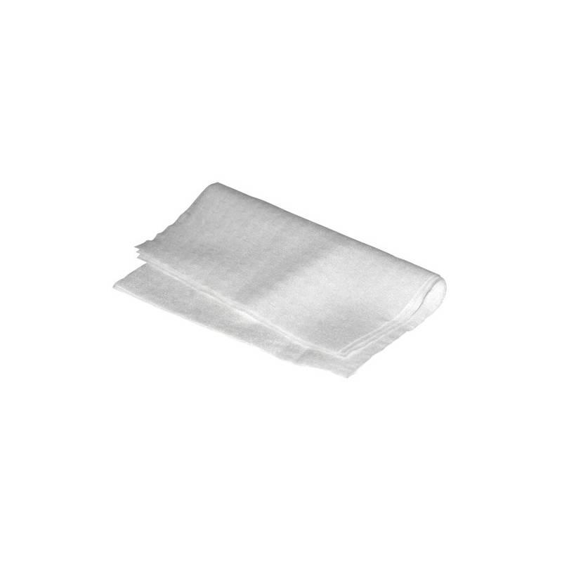 Čistiace textílie Sencor pro SVC 8000 (257860)