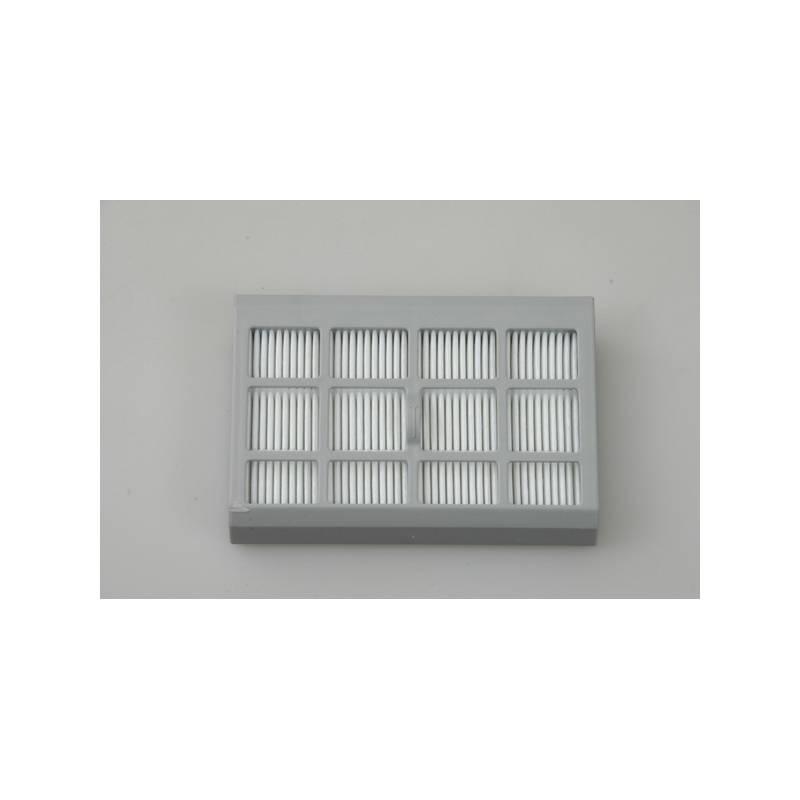 HEPA filter pre vysávače ETA 1484 00040