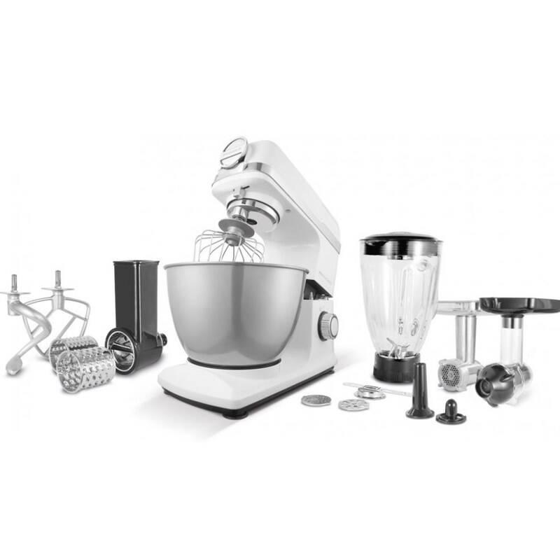 Kuchynský robot Philco PHSM 9000 (397693) + Doprava zadarmo
