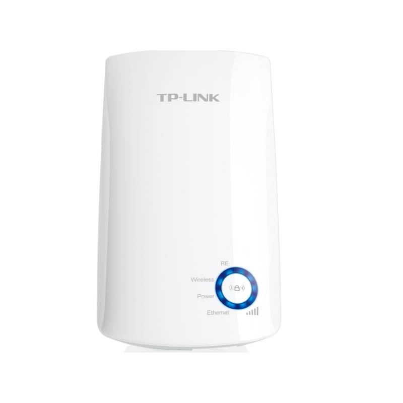 how to use tp link wifi extender