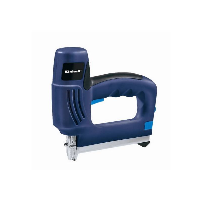 Sponkovačka Einhell Blue BT-EN 30 E čierna/modrá