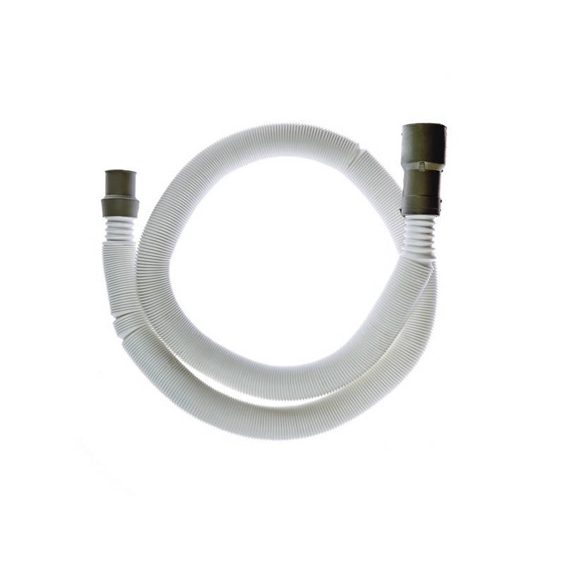 Odvodné hadice pre pračky Electrolux Vypouštěcí hadice flexibilní 1,2>4m