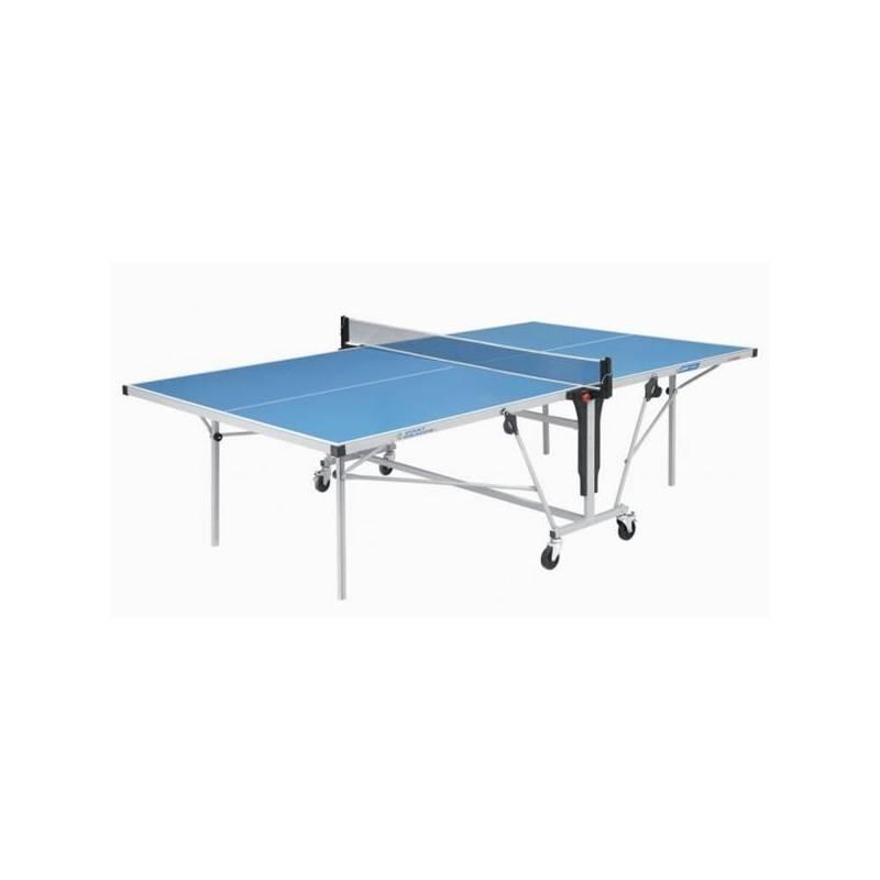Stôl na stolný tenis Giant Dragon Sunny 2016 modrý + Doprava zadarmo