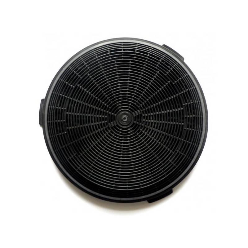 Uhlíkový filter CATA Filtr A1