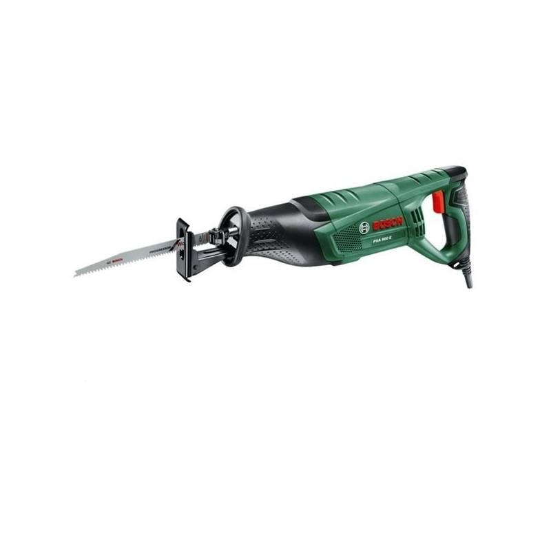 Píla chvostová Bosch PSA 900 E