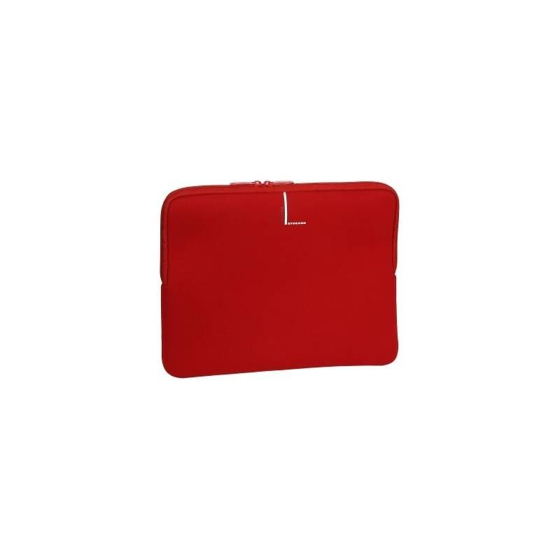 58d301c7db Púzdro Tucano na notebook 13 14 (215440) červená