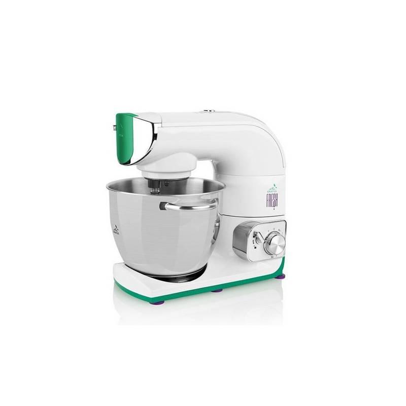 Kuchynský robot ETA Gratus Fresh 0028 90071 biely + Doprava zadarmo