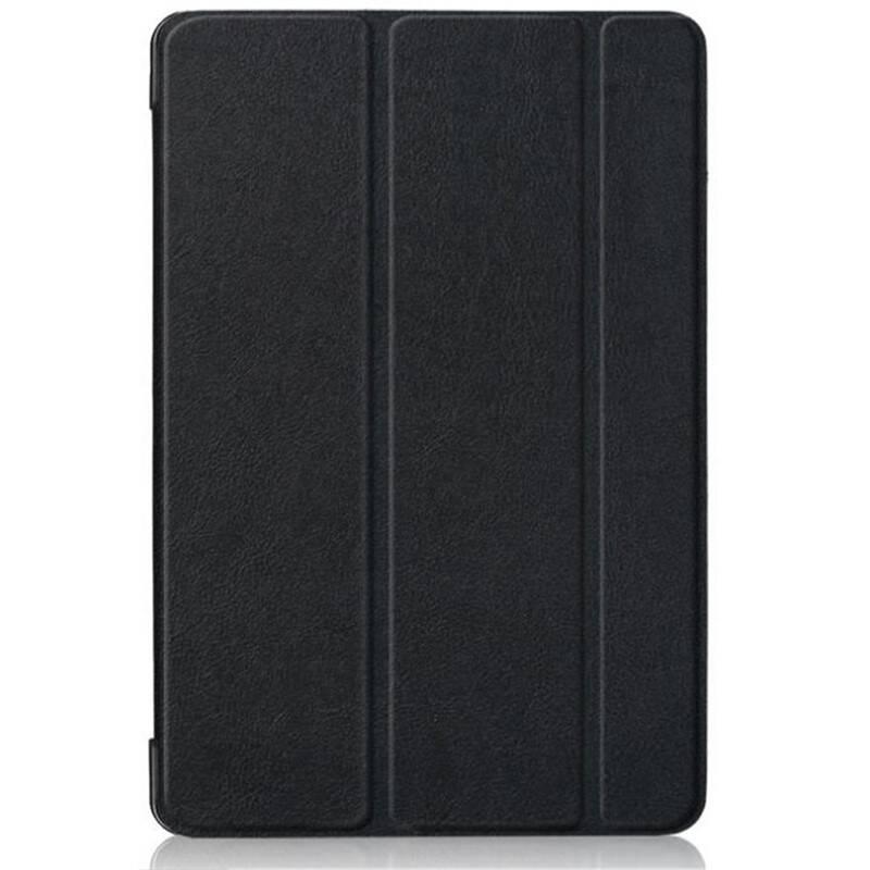 Púzdro na tablet Tactical pro Lenovo Tab M7 (2450433) čierne